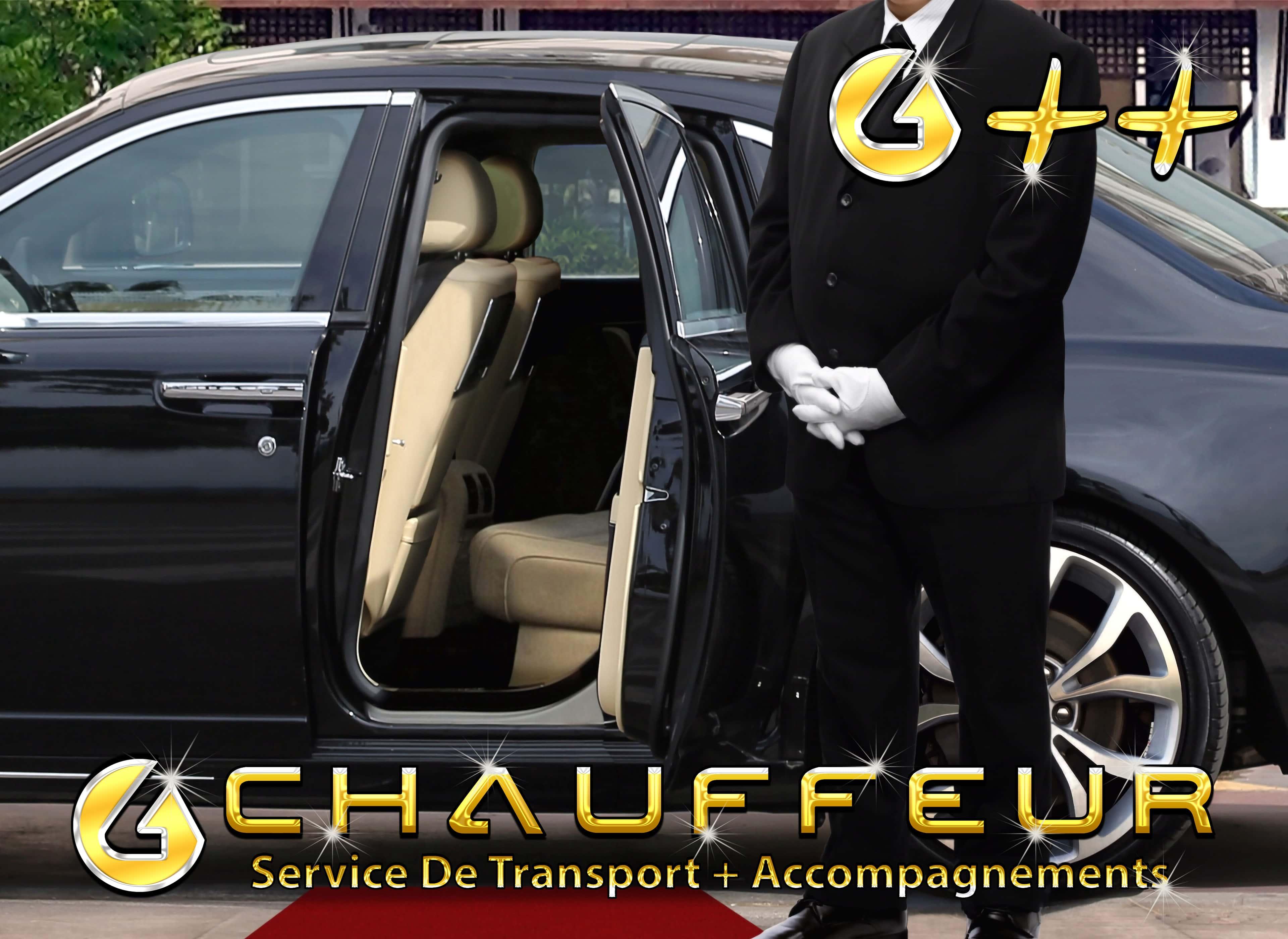 Absolu-Chauffeur-Absolu++-Service-De-Transport-Et-Accompagnements-FR-4K