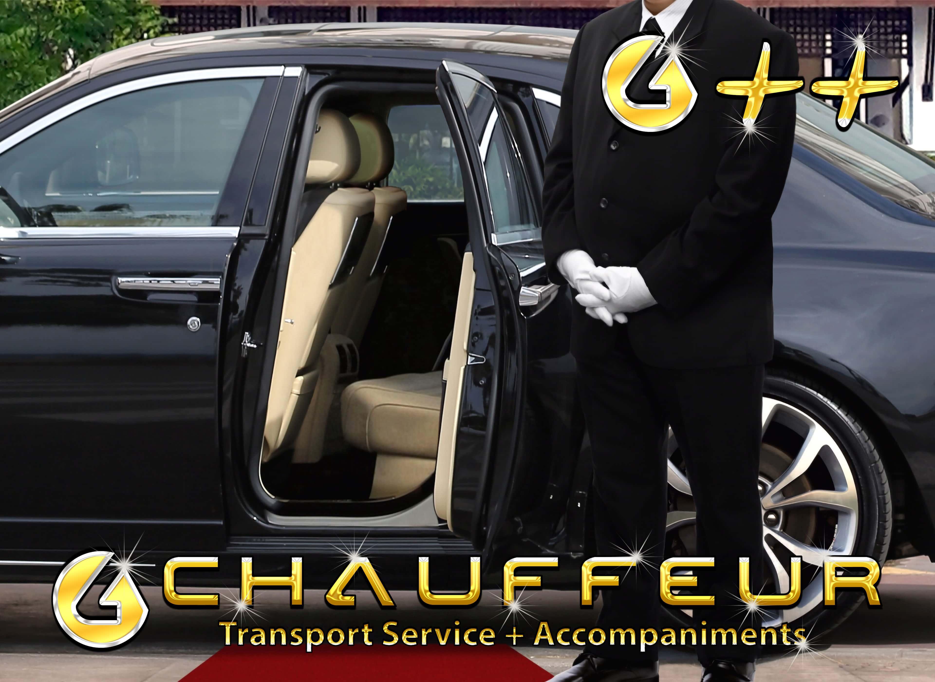 Absolu-Chauffeur-Absolu++-Transport-Service-And-Accompaniments-EN-4K