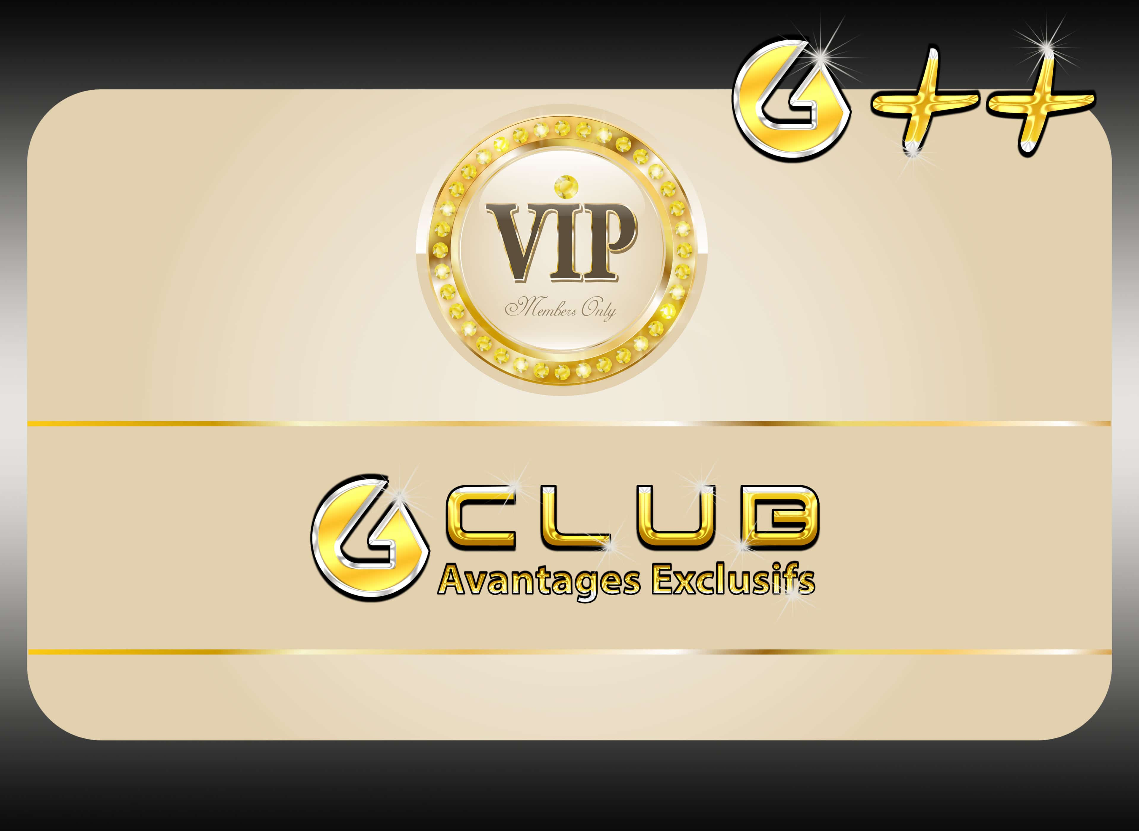 Absolu-Club-Absolu++-Avantages-Exclusifs-Membres-FR-4K