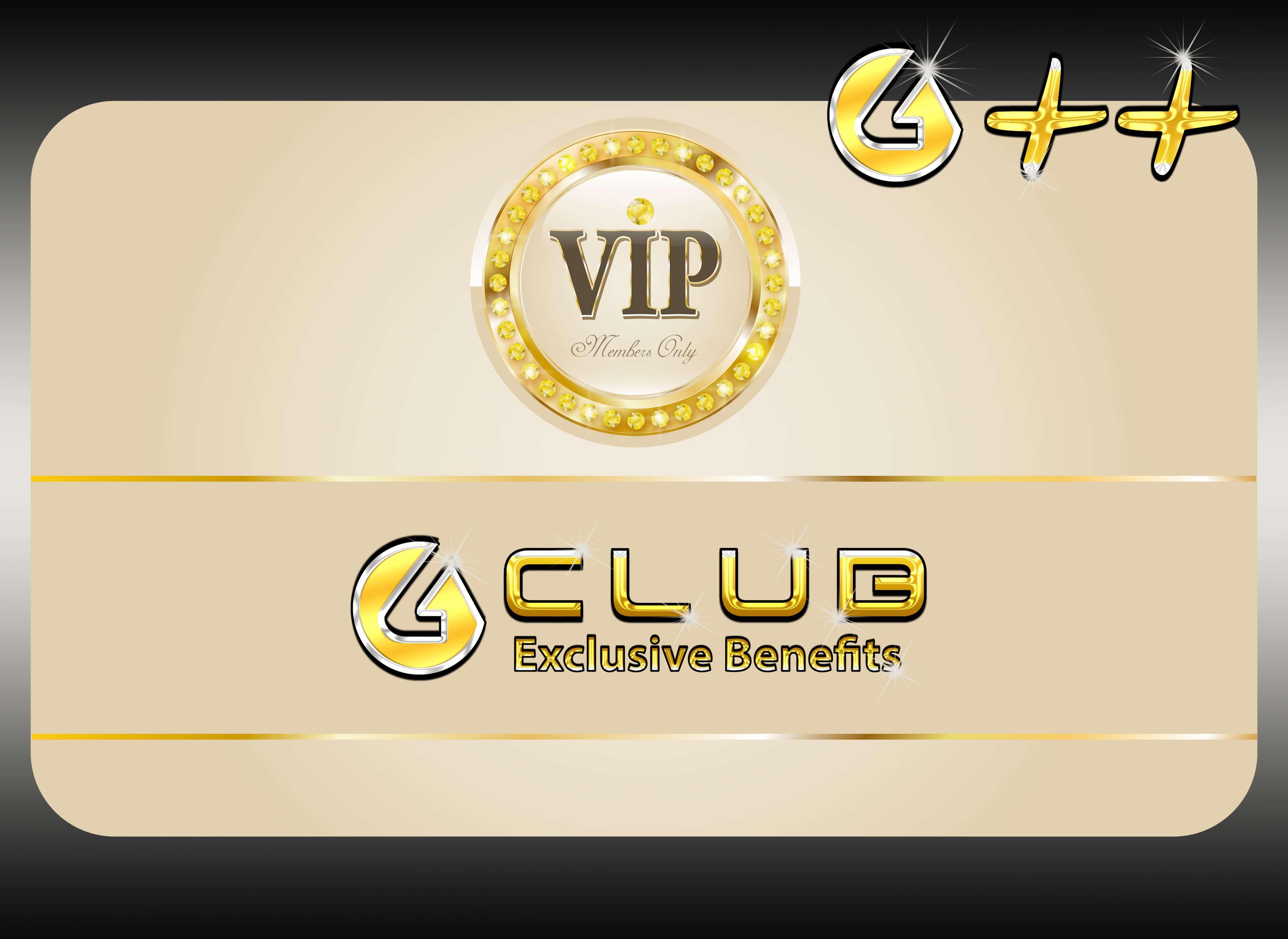 Absolu-Club-Exclusive-Advantages-Members-EN-4K