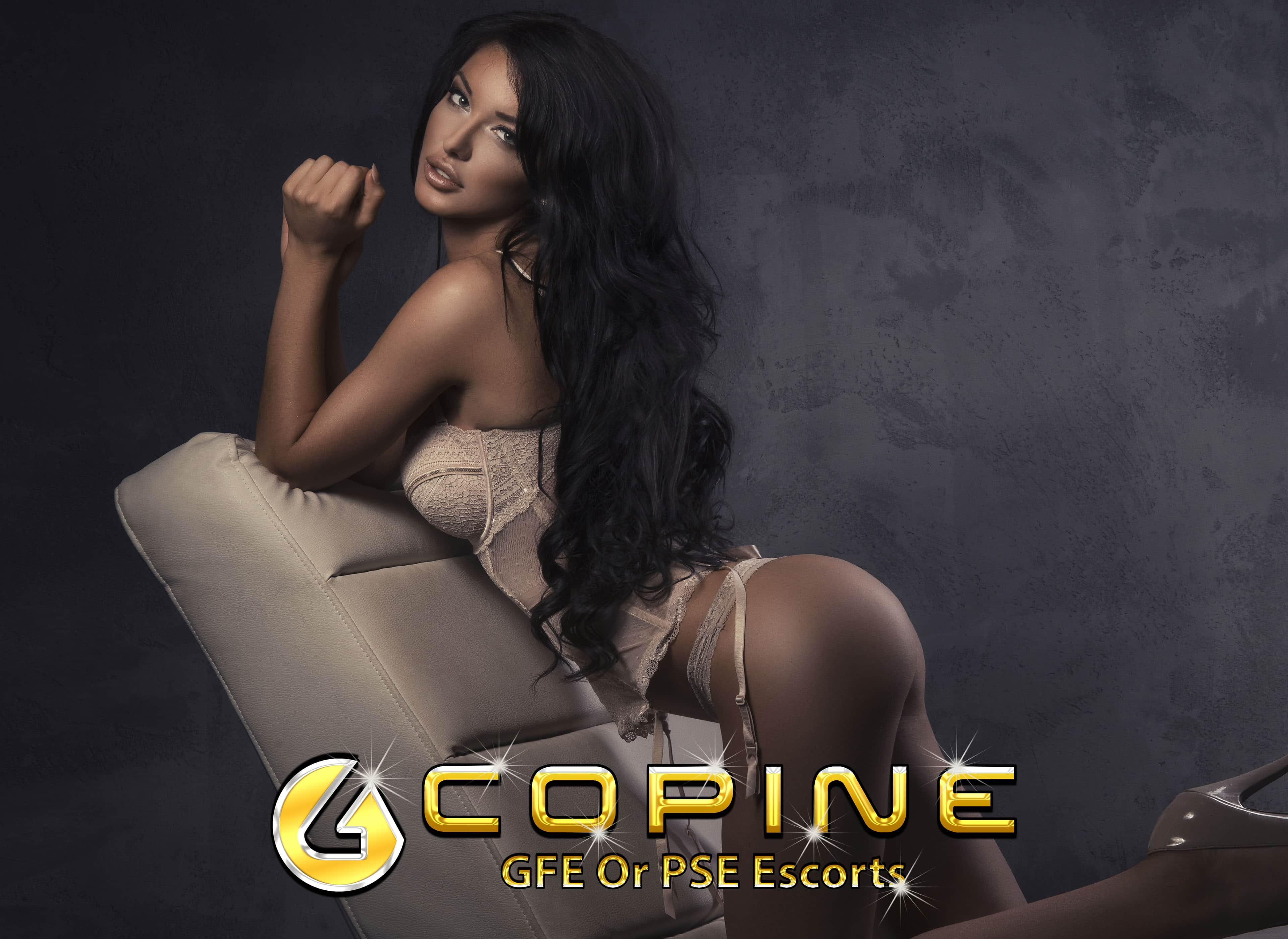 Absolu-Copine-Division-Escort-GirlFriend-Experience-GFE-PSE-VIP-Elite-EN-4K