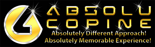 Absolu-Copine-Logo-Slogan-EN