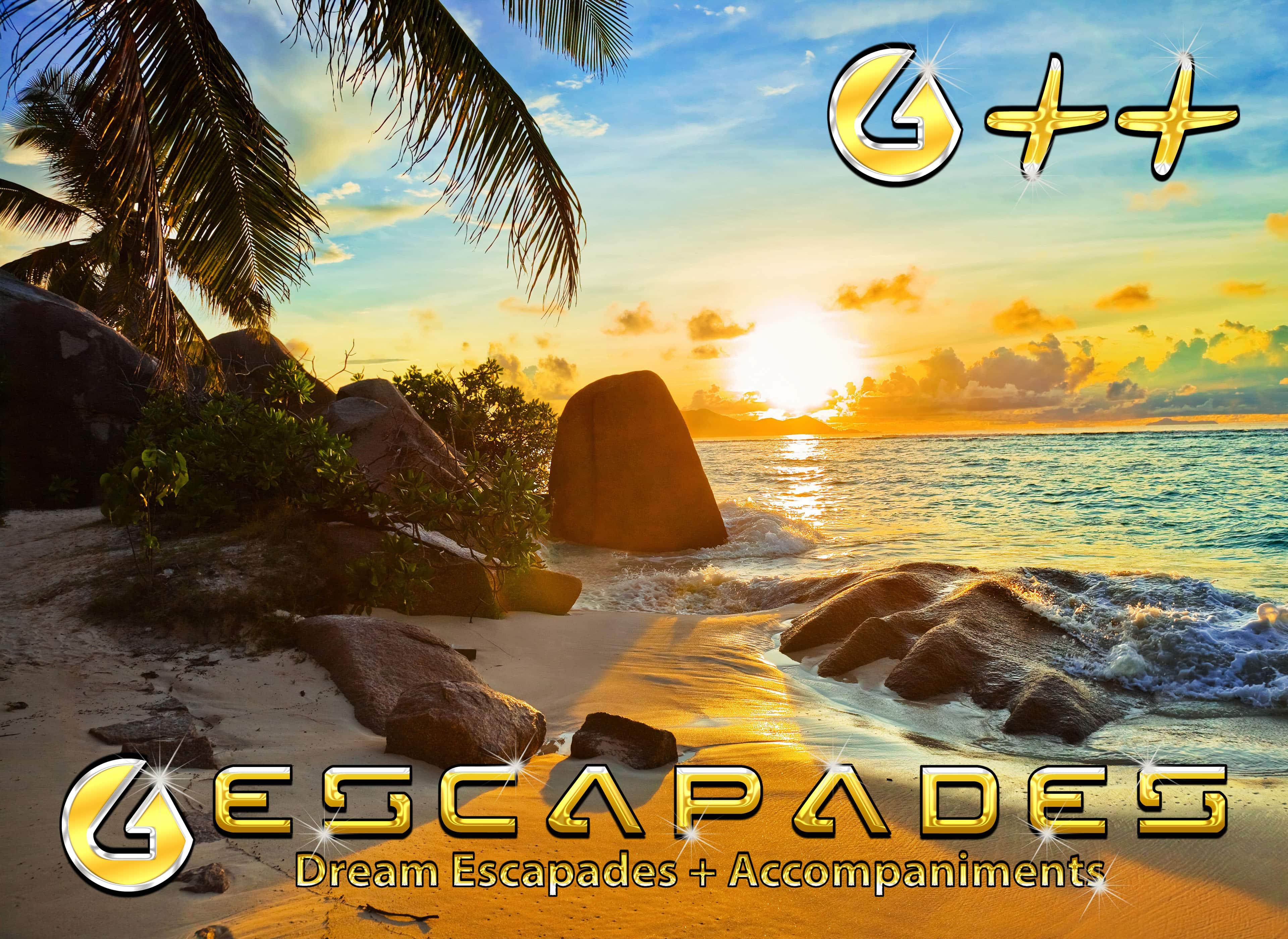 Absolu-Escapades-Absolu++-Dream-Escapades-And-Accompaniments-EN-4K