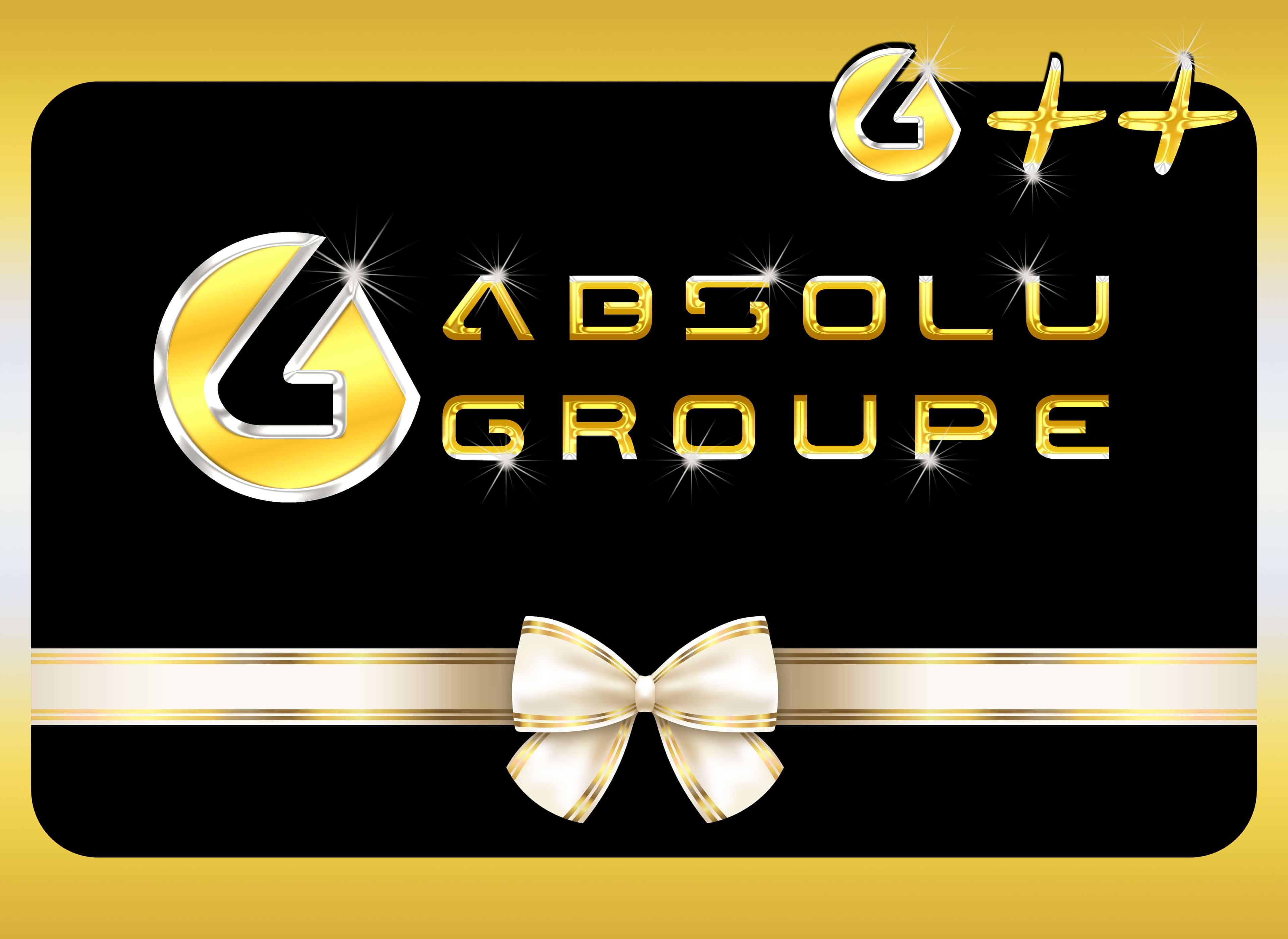 Carte-Cadeau-Absolu++-4K
