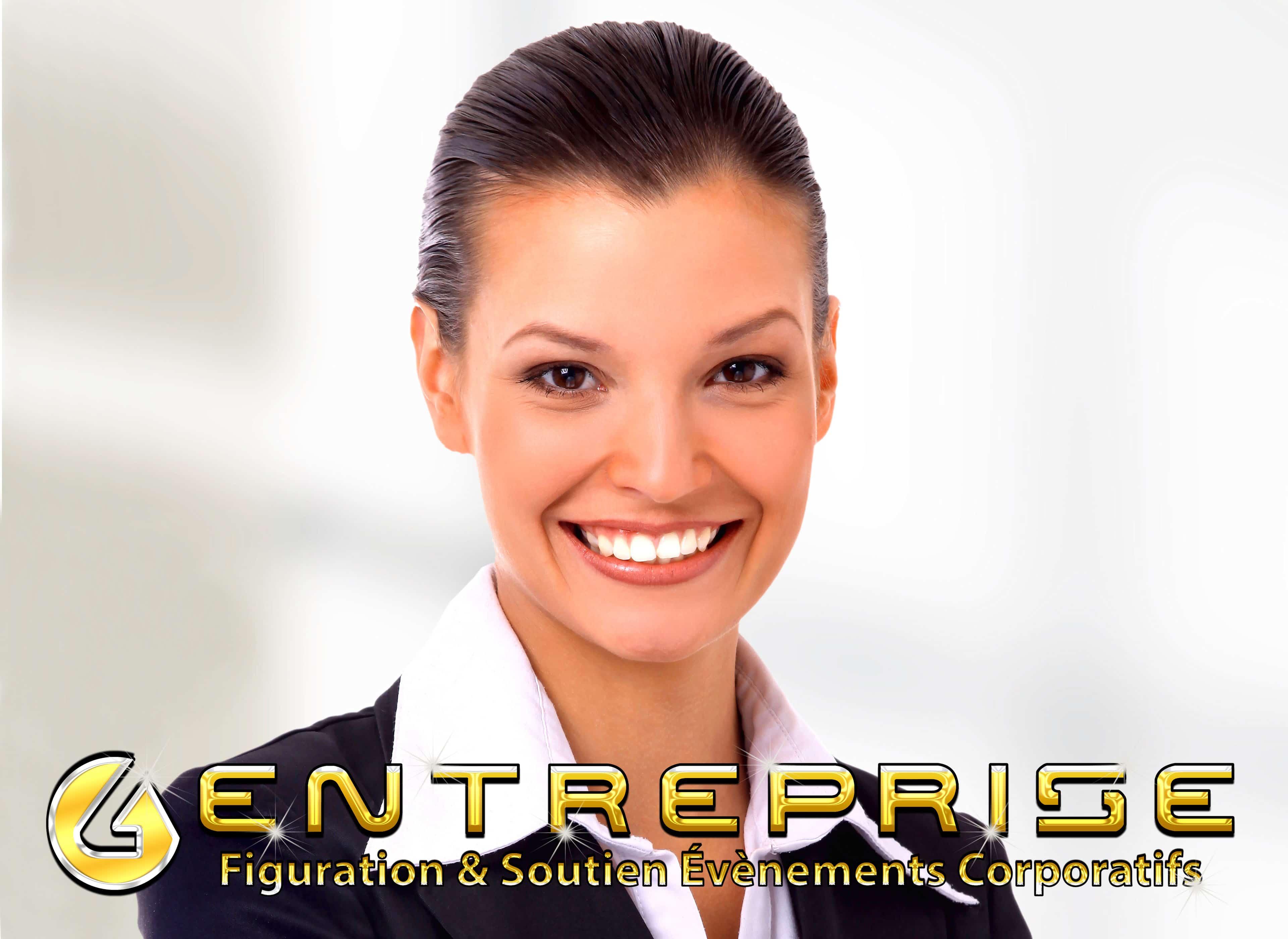 Absolu-Entreprise-Figuration-Soutien-Evenements-Corporatifs-FR-4K