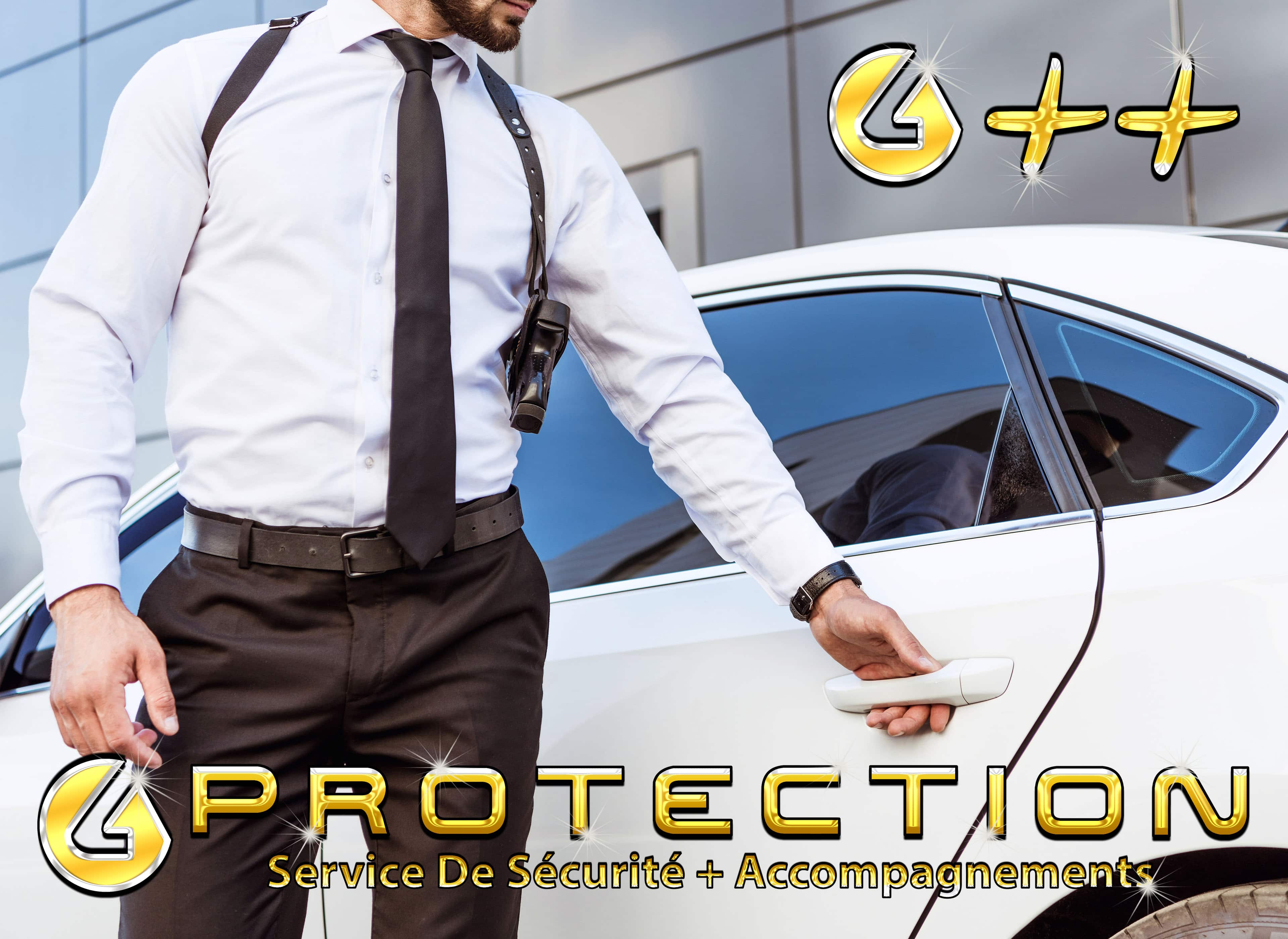 Absolu-Protection-Absolu++-Service-De-Securite-Et-Accompagnements-FR-4K