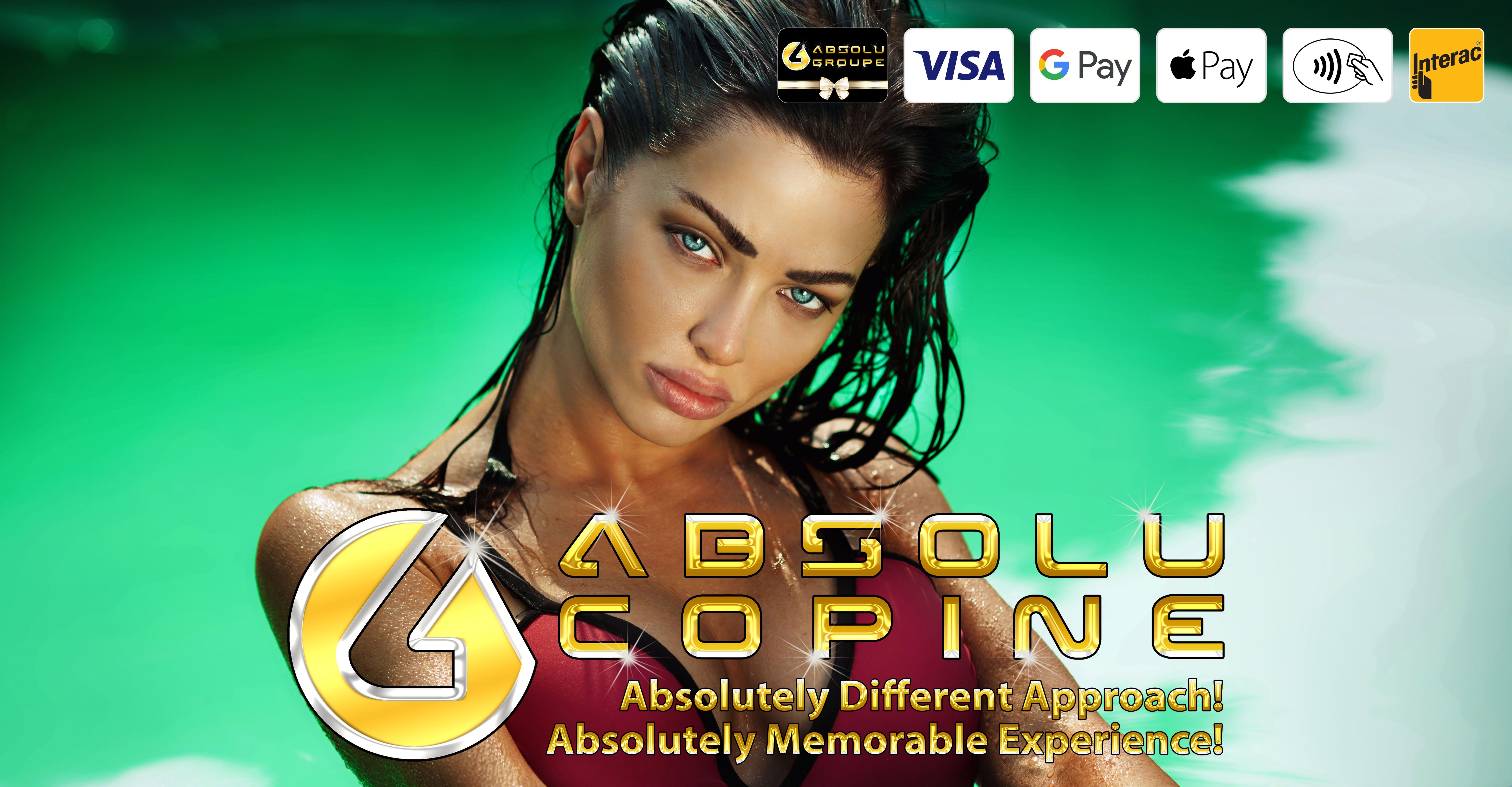 All-Our-Girlfriends-Absolu-Copine-Escorts-Montreal-EN-8K