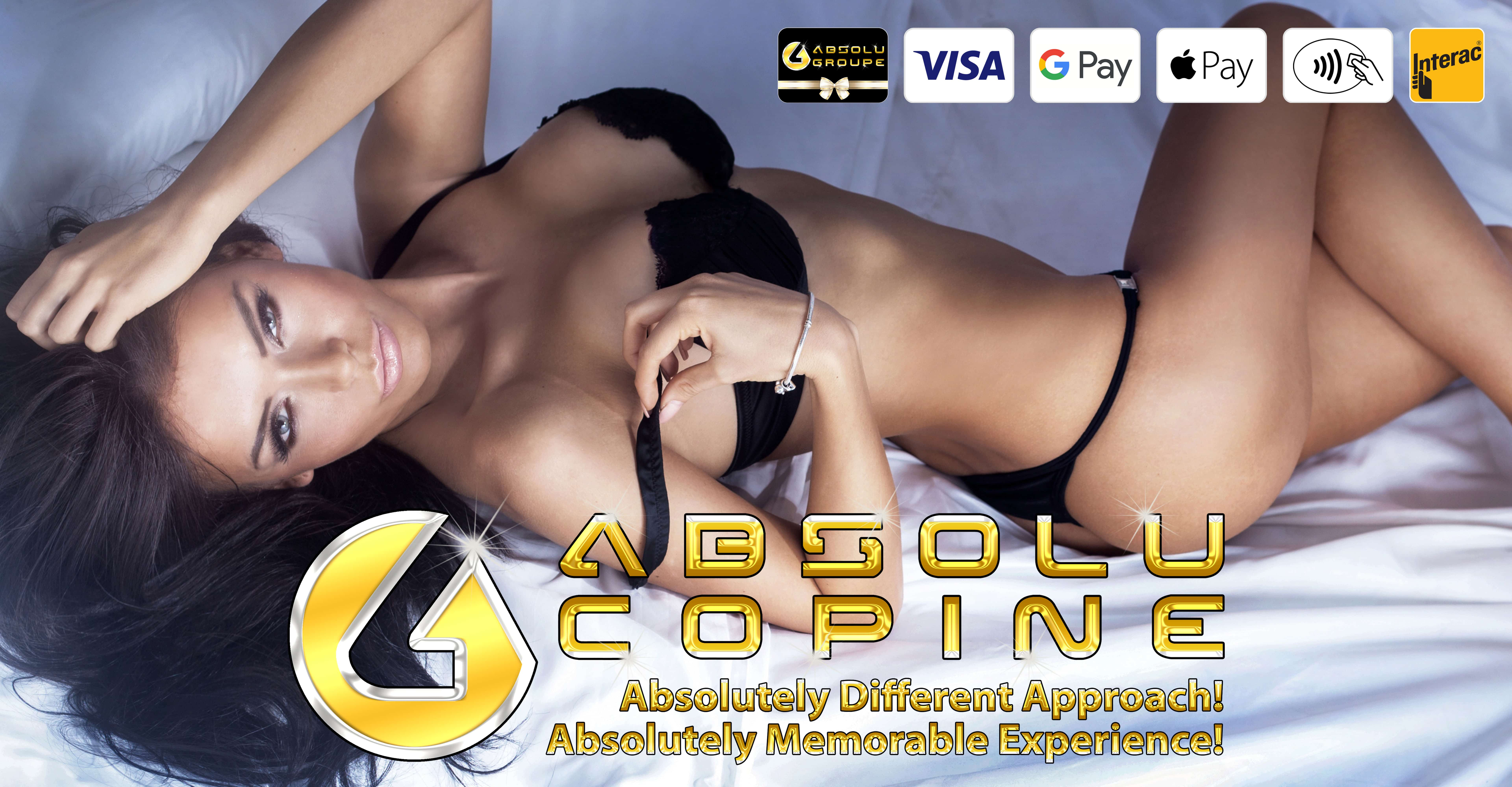 Available-Today-Absolu-Copine-Escorts-Montreal-EN-8K