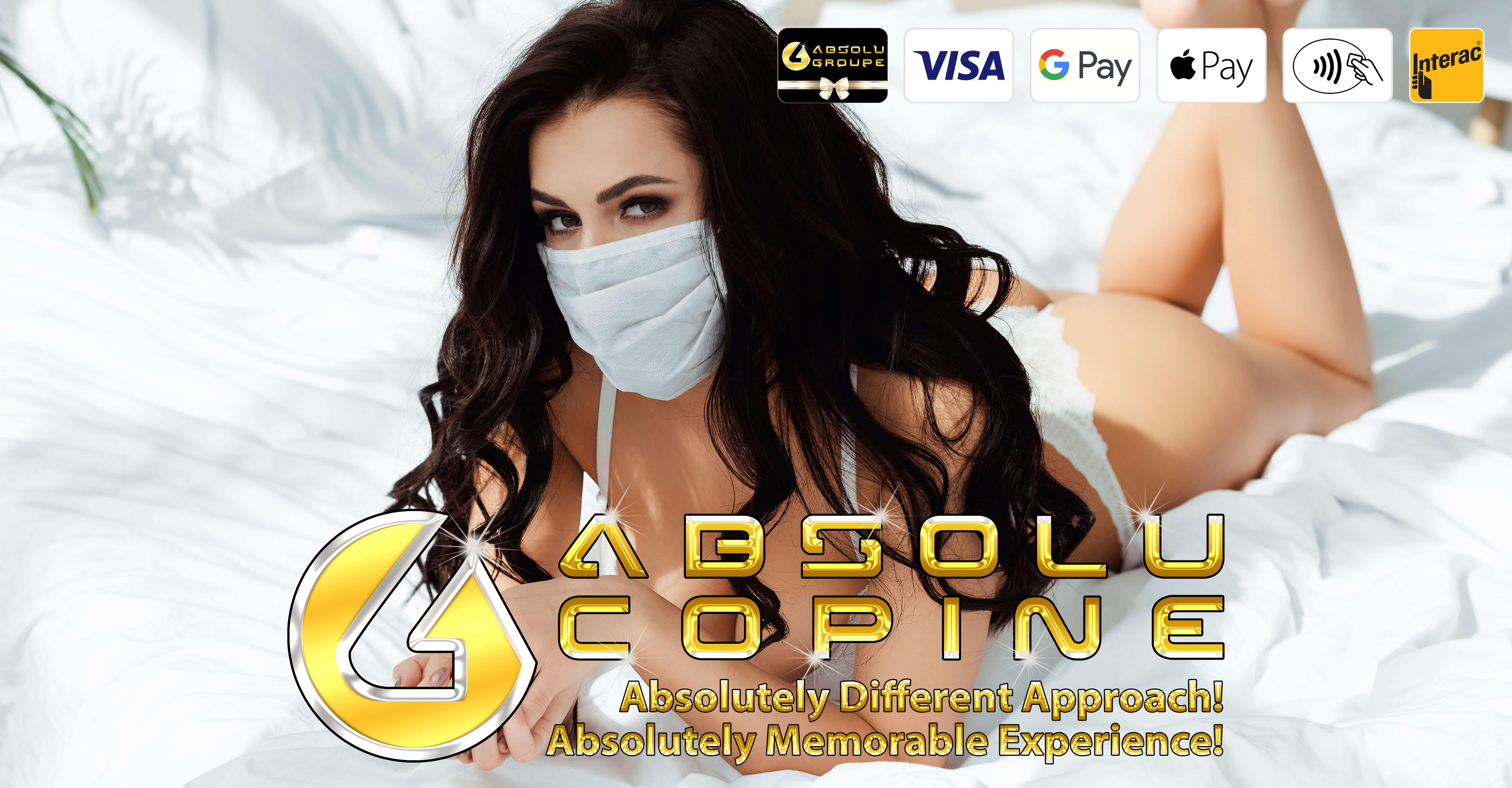 COVID-19-Response-Status-Absolu-Copine-Escorts-Montreal-EN-8K