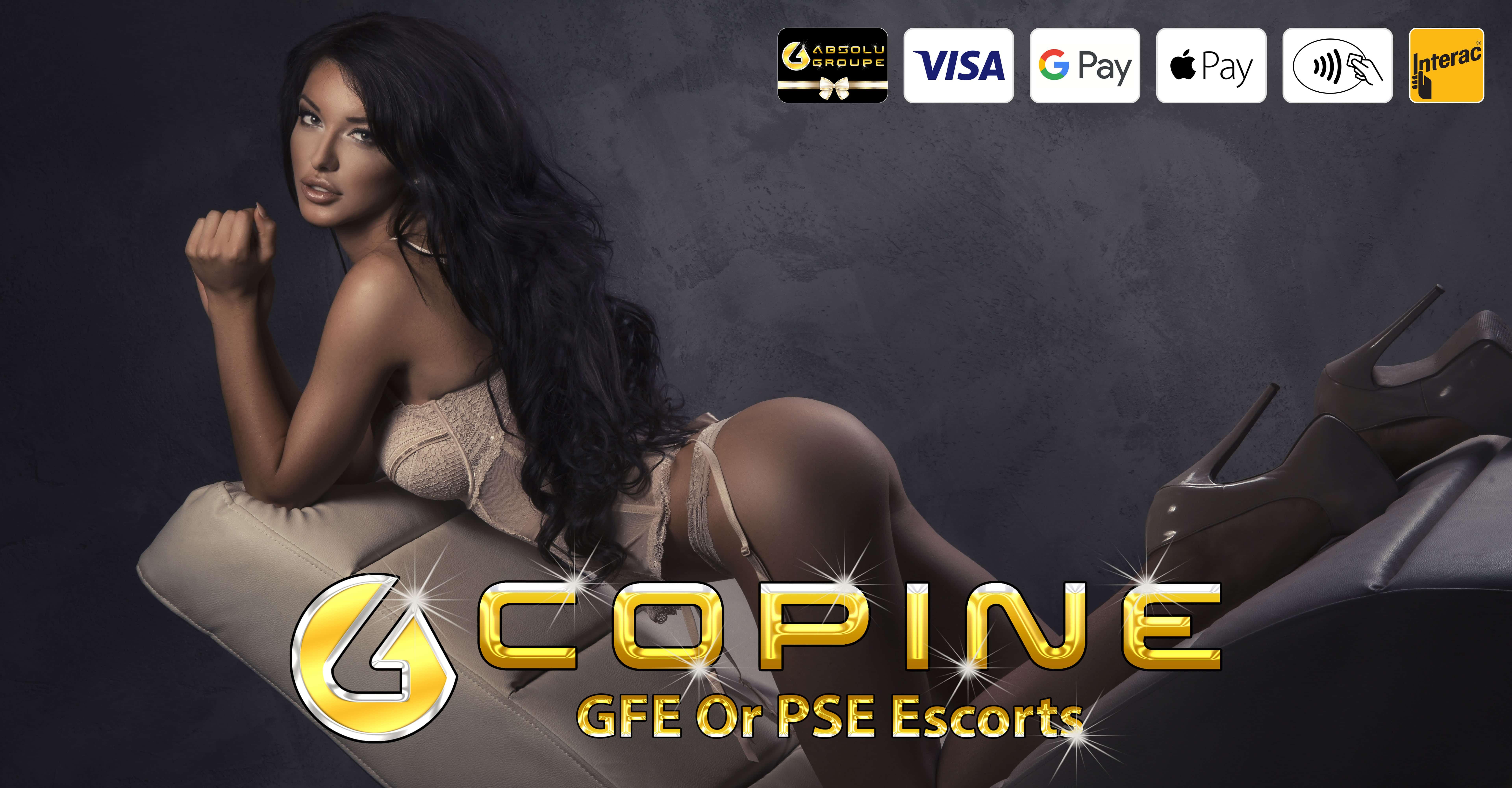 Division-Escorts-GFE-PSE-VIP-Elite-Absolu-Copine-Montreal-EN-8K