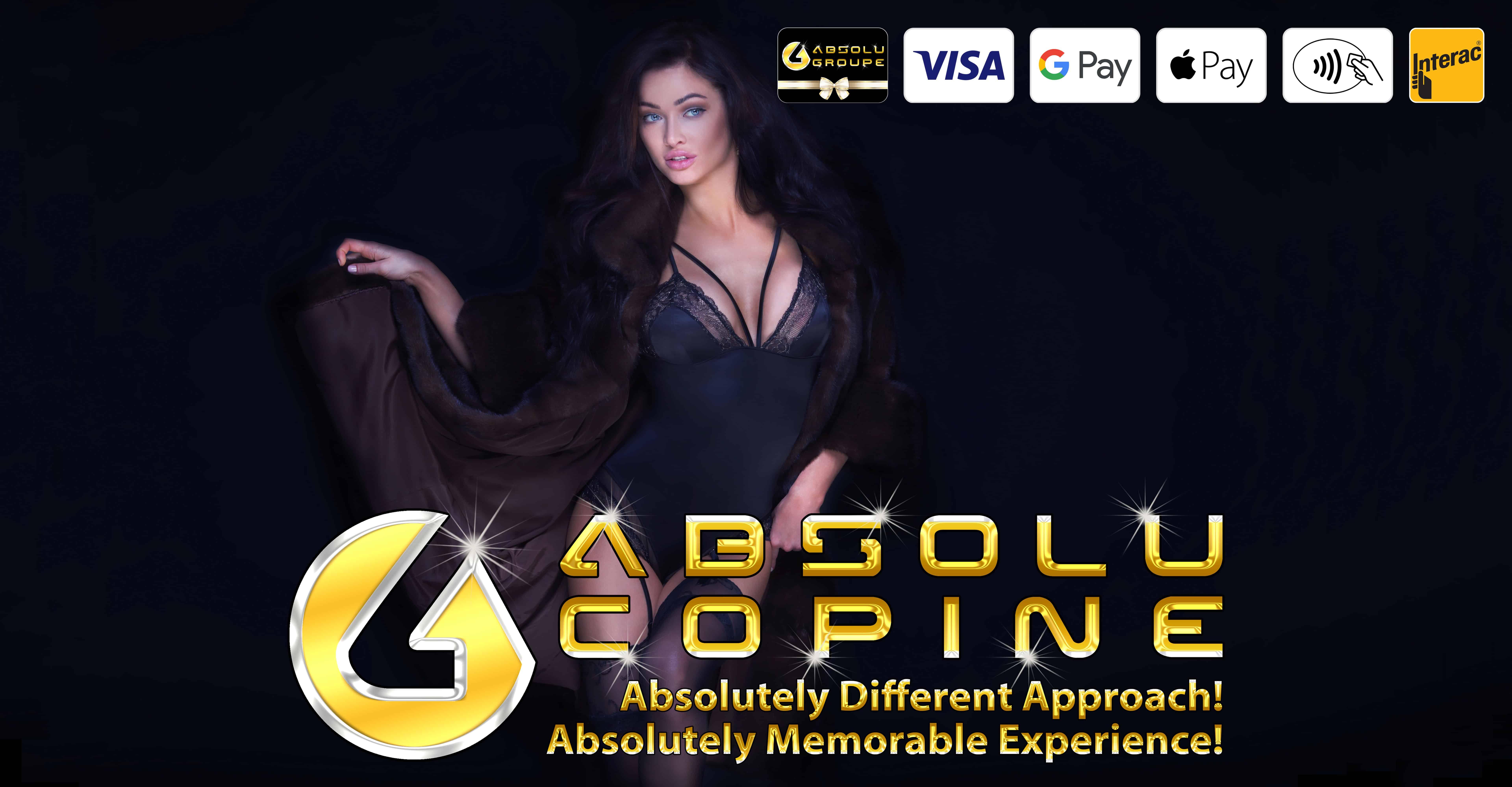 Employment-Absolutely-Different-Approach-Absolu-Copine-Escorts-Montreal-EN-8K