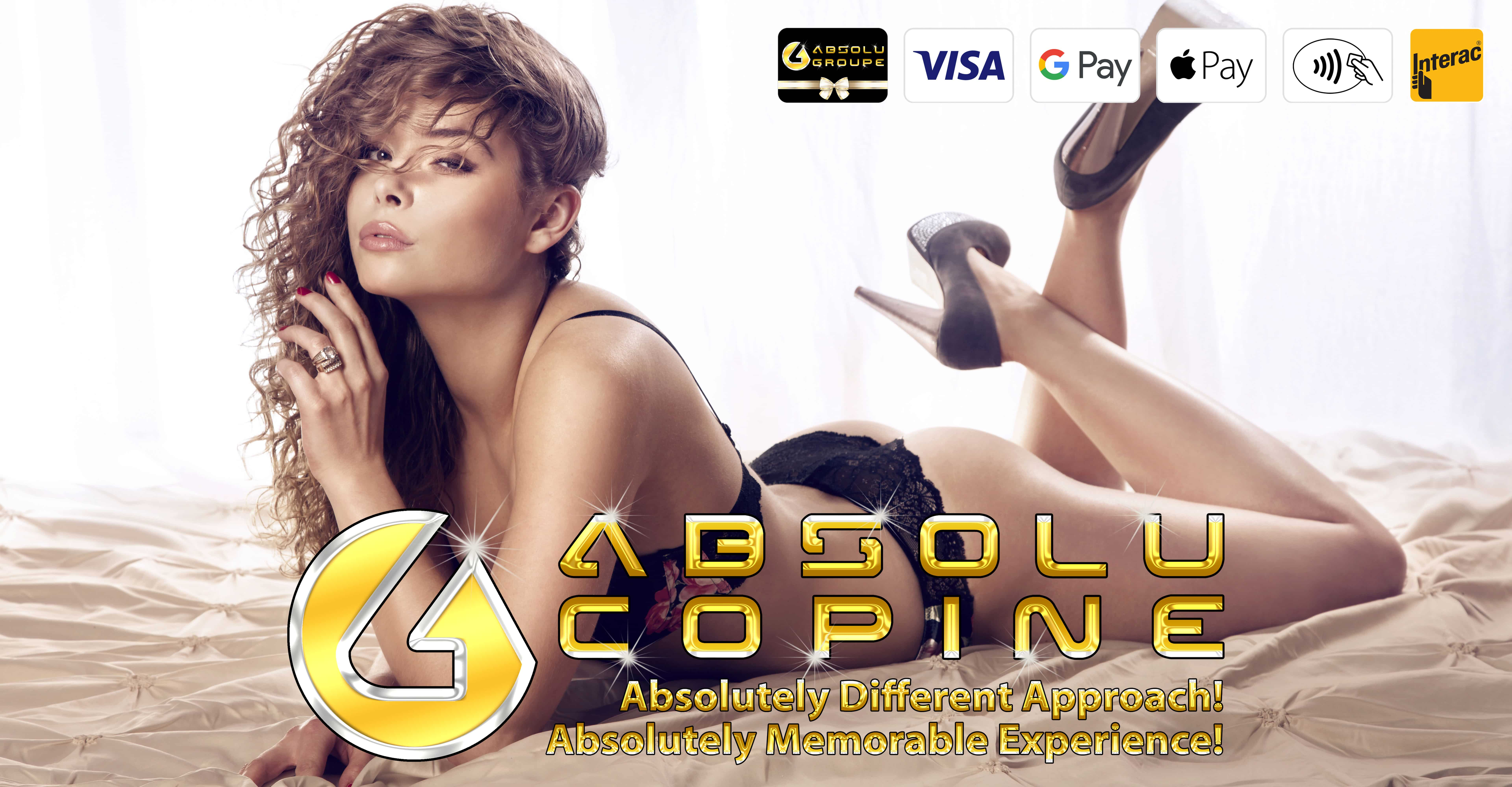 Newsletter-Subsription-Absolu-Copine-Escorts-Montreal-EN-8K