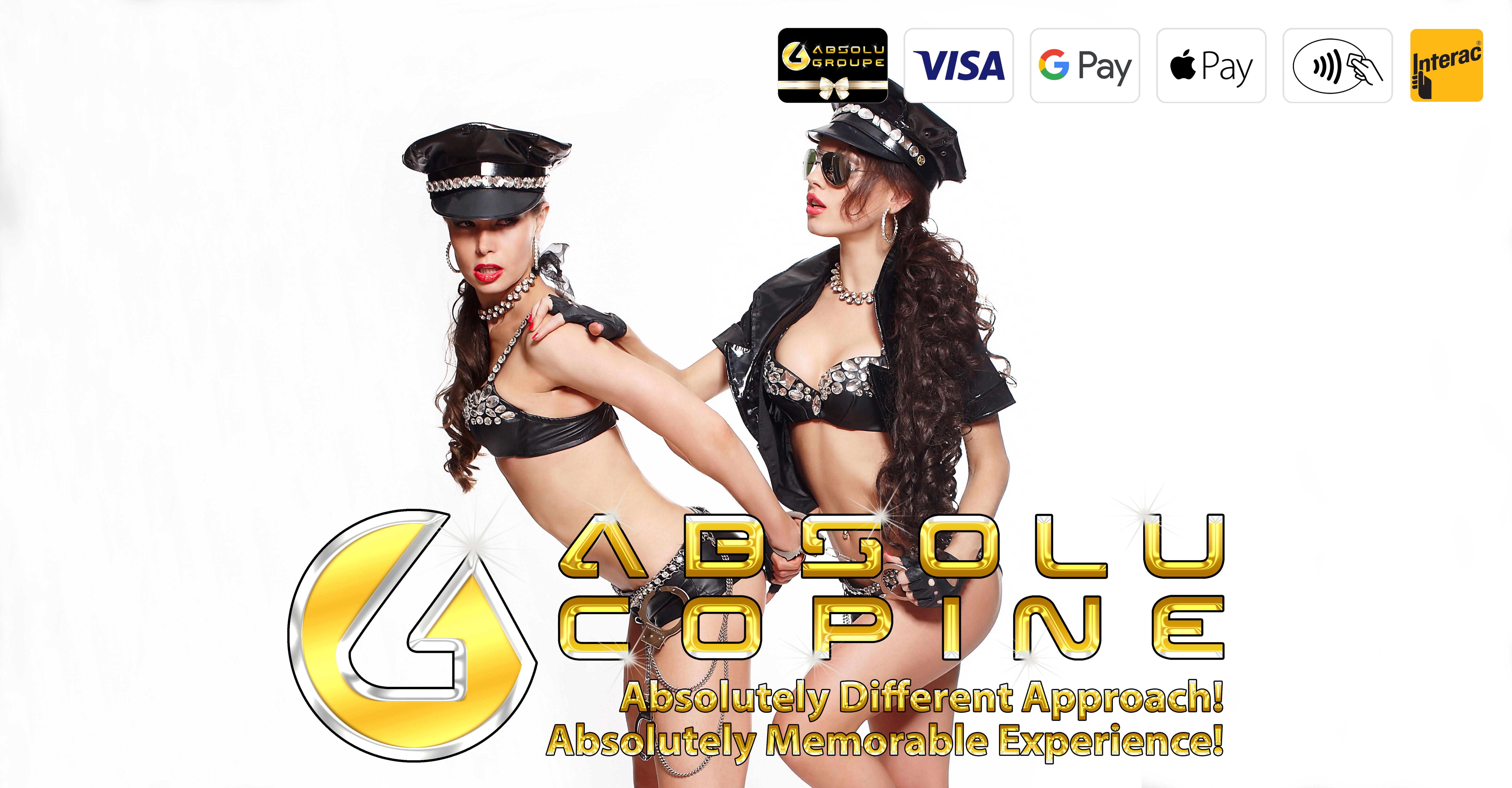 Security-Confidentiality-Absolu-Copine-Escorts-Montreal-EN-8K