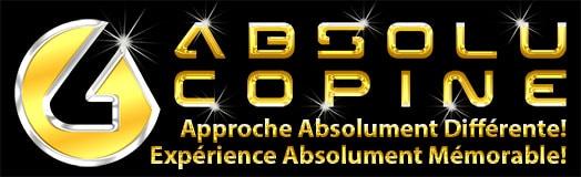 Absolu-Copine-Logo-Slogan-FR