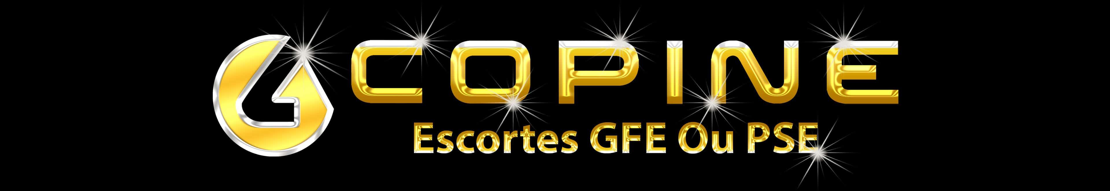 Logo-Division-Absolu-Copine-Escortes-GFE-PSE-Montréal-FR-4K