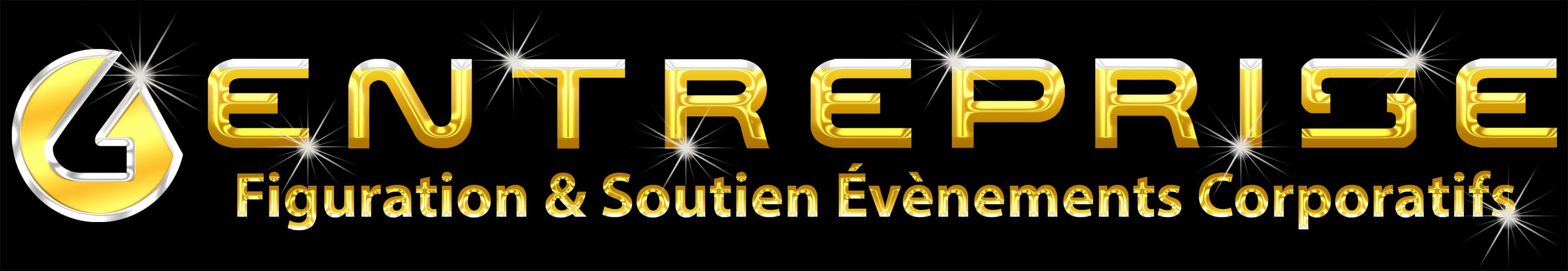 Logo-Division-Absolu-Entreprise-Évènements-Corporatifs-Absolu-Copine-Montréal-FR-4K