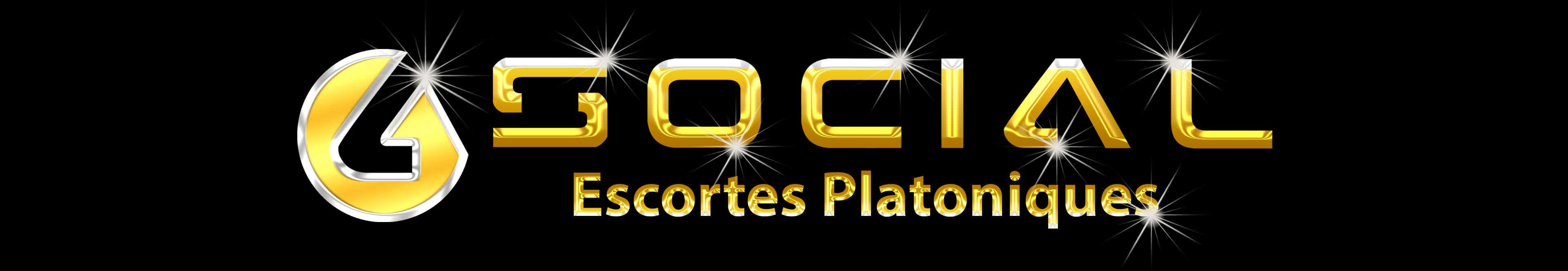 Logo-Division-Absolu-Social-Escortes-Platoniques-Absolu-Copine-Montréal-FR-4K