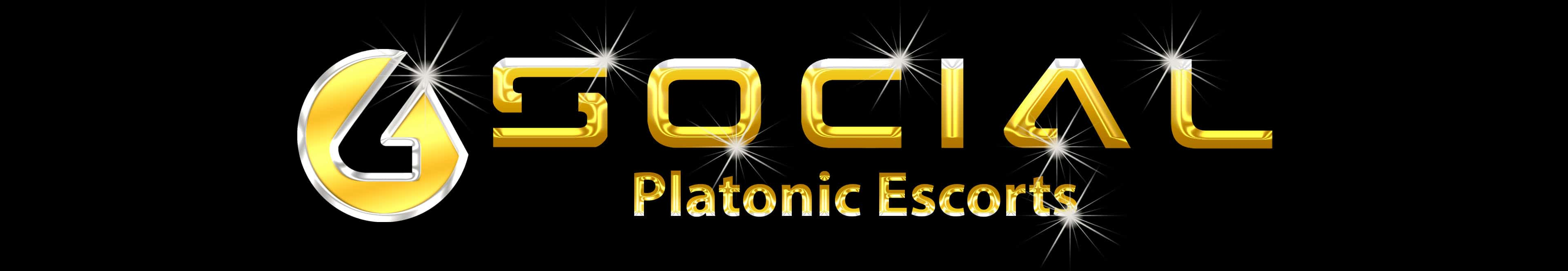 Logo-Division-Absolu-Social-Platonic-Escorts-Absolu-Copine-Montreal-EN-4K