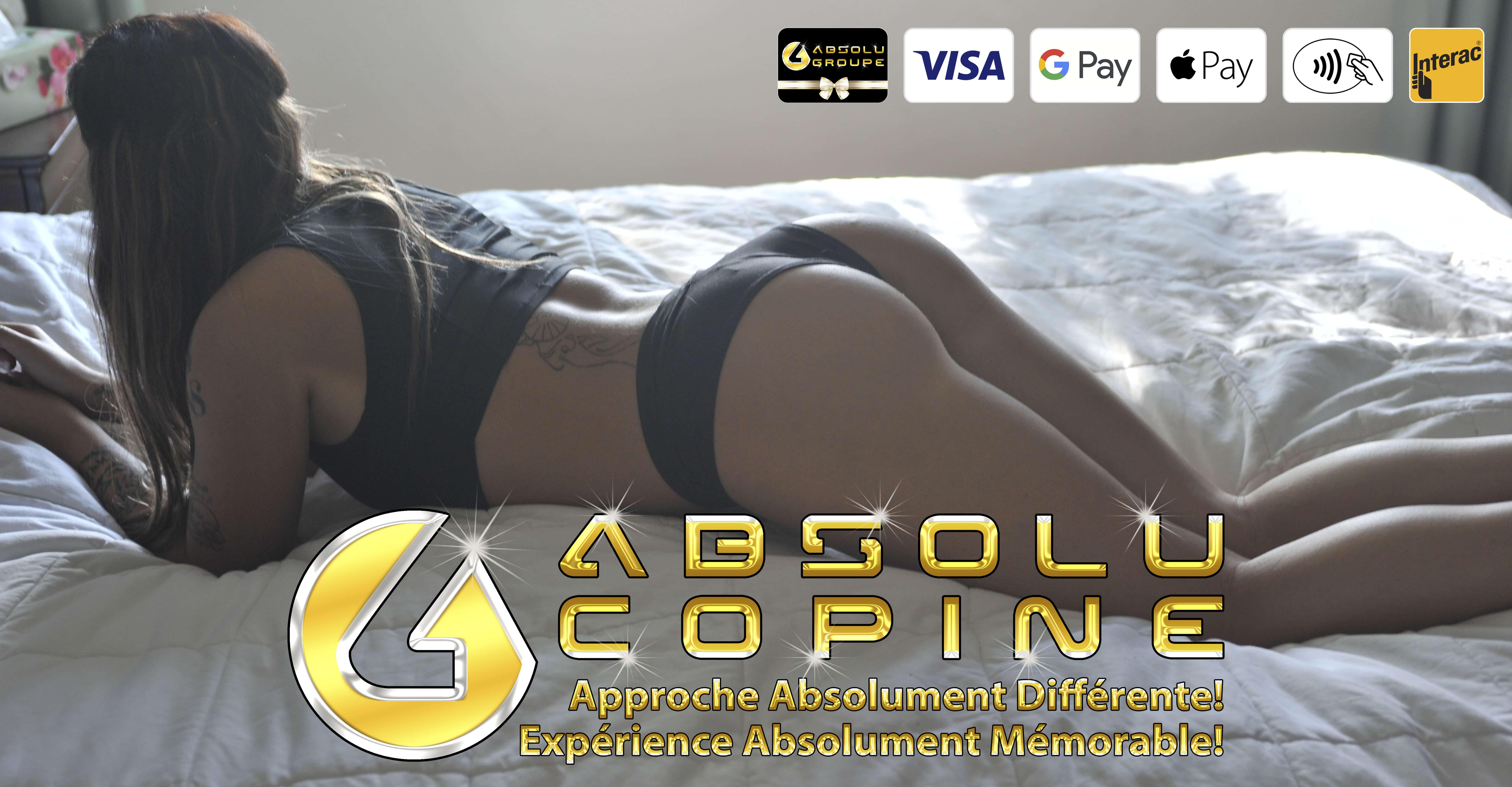 Kendall-Escorte-Montréal-Absolu-Copine-8K